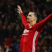 We are performing – this is the decisive moment, Zlatan Ibrahimovic