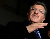 Rebels seek 'direct negotiations' with Assad government