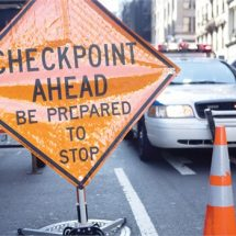 Gogrial authorities praised for closing road check-points
