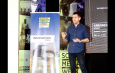 Facebook Chief Product Officer takes ideas from West Africa home to California