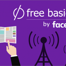 Express Wifi rolled out by Facebook in Kenya