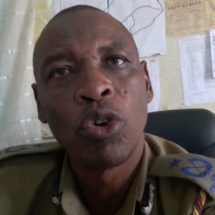 4 bandits and a woman killed in Garbatulla, Isiolo County