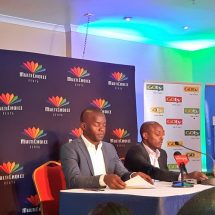 Loyal Multichoice customers awarded with four extra free channels beginning today