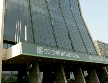 How Co-operative Bank lost millions to gamblers