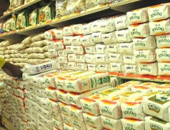 Maize flour prices are getting out of hands