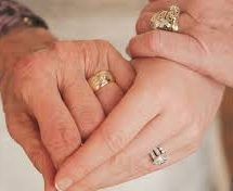 Does marriage steal one's time?