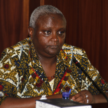 KNCHR urge DPP to investigate 20 politicians integrity