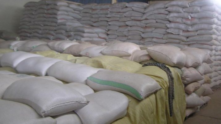 Kenya to have a 4.3m maize bag deficit in August