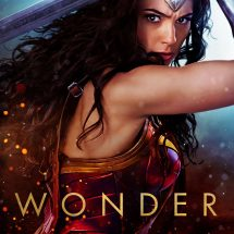 Wonder Woman women-only screenings in Texas spark Different Opinions