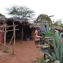 Taita squatters plead for state aid