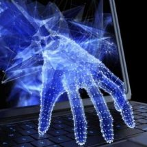 """Discovery of vaccine"""" for the huge cyber-attack"""