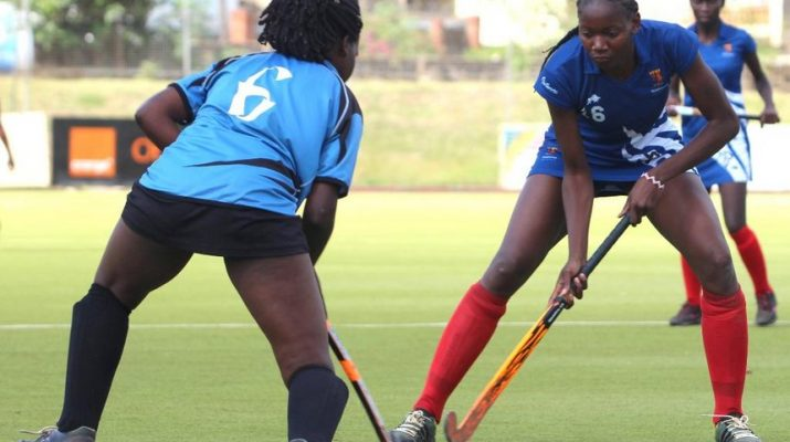Jkuat fall to Strathmore