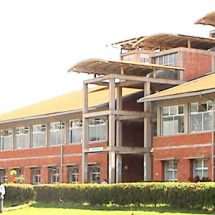 KU and JKUAT suspended from admitting students in Tz