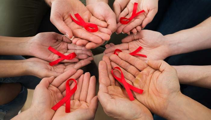 Experts worry about high HIV deaths despite treatment Read more at: https://www.standardmedia.co.ke/health/article/2001250433/experts-worry-about-high-hiv-deaths-despite-treatment