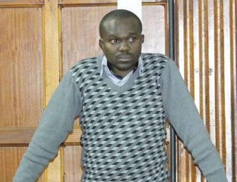 NBK executive charged with Sh313m loan fraud