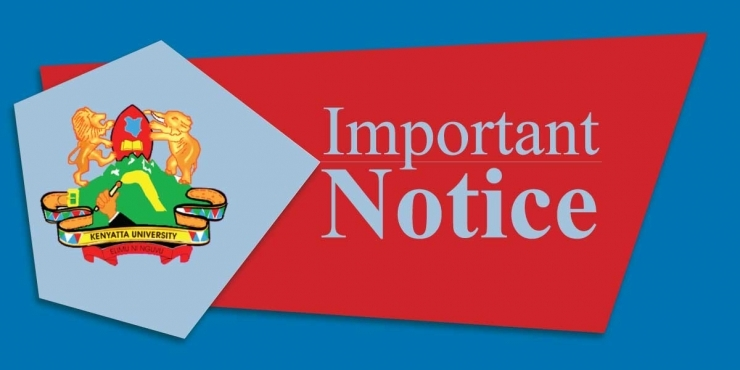 2017/2018 SEM 1 PROVISIONAL EXAMINATIONS TIME TABLE FOR DIGITAL SCHOOL STUDENTS