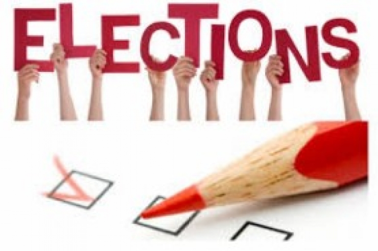 LIST OF CLEARED AND DISQUALIFIED CANDIDATES FOR IBP ELECTIONS