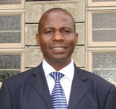 Dr-Ochieng-George-pic